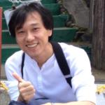 araratakeshi さんのプロフィール写真
