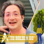 Takeshi OKUBO さんのプロフィール写真