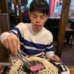 tsubasakato さんのプロフィール写真
