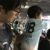 sato akihiko さんのプロフィール写真