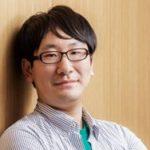 Hachi さんのプロフィール写真