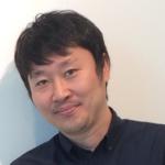 kou-ishizaki さんのプロフィール写真