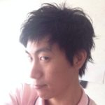 JuKoA さんのプロフィール写真