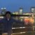 misebox さんのプロフィール写真
