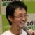 Koichi Yoshida さんのプロフィール写真