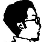 akjmr さんのプロフィール写真