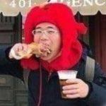 hironen さんのプロフィール写真