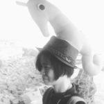 なぎ(Nagisa Sasaki) さんのプロフィール写真