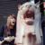 taketakekaho さんのプロフィール写真