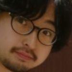 kamehiro さんのプロフィール写真
