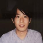 imahashi さんのプロフィール写真