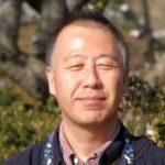 kabukawa さんのプロフィール写真