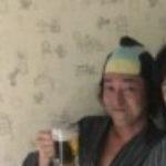 kensuzuki さんのプロフィール写真