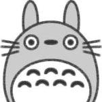 keinuma さんのプロフィール写真
